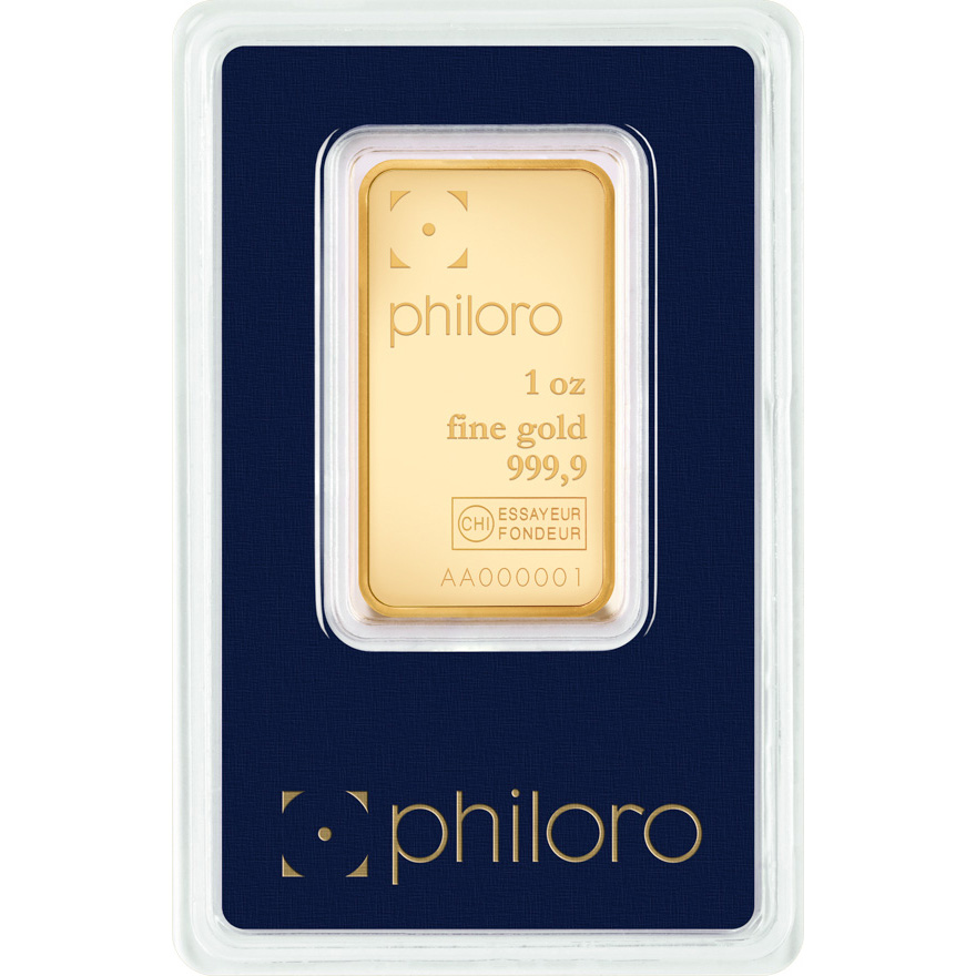 goldbarren-philoro-1oz-blister-vs.jpg