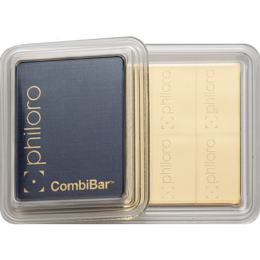 goldcombibar-philoro-1oz-rs - Copy (1)