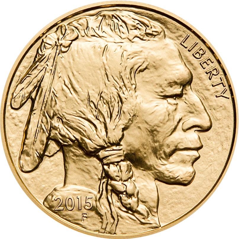 Goldmünzen Kaufen Philharmoniker Maple Leaf Krugerrand