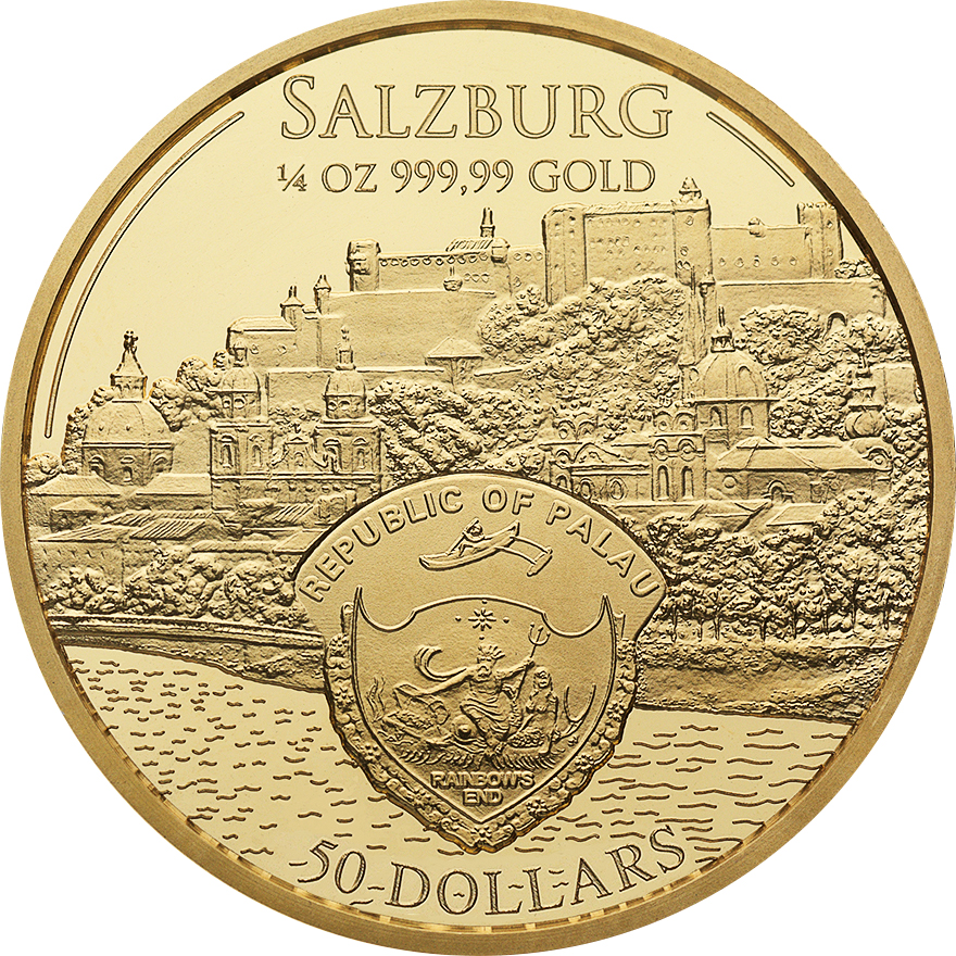 goldmuenzen-mozart_dollar-1_4oz-vs