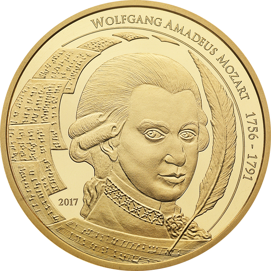 goldmuenzen-mozart_dollar-rs