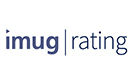 imug_rating-Logo