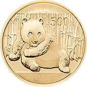 panda_1oz_2015_gold.png
