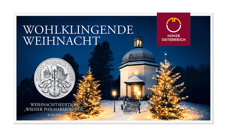 philharmoniker_weihnachtsedition-1