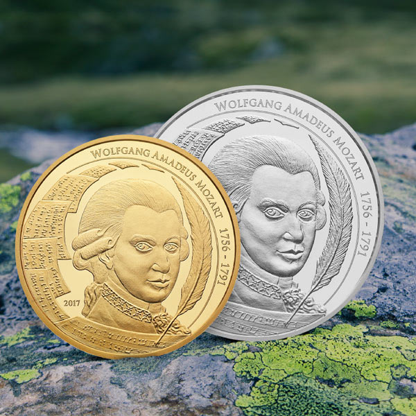philoro-mozart-coin-1oz - Copy (1)
