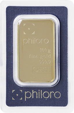 philoro_100g_barren_gold.png